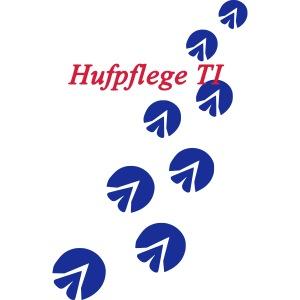 TI_Logo3