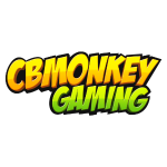 CBMonkey Text no white outline.png
