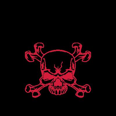 Nordrhein-Westfalen - Die Besten kommen aus Nordrhein-Westfalen, an allen Anderen hat Gott nur trainiert. - lustig,funny,essen,Wuppertal,Westfalen,Sprüche,Spruch,Spaß,Oberhausen,Nordrhein-Westfalen,Nordrhein,Münster,Mönchengladbach,Köln,Krefeld,Hamm,Gelsenkirchen,Fun,Düsseldorf,Duisburg,Dortmund,Bonn,Bochum,Bielefeld,Aachen