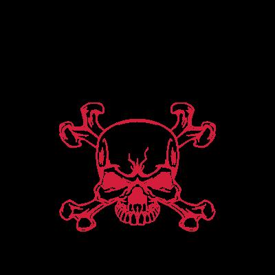 Schleswig-Holstein - Die Besten kommen aus Schleswig-Holstein, an allen Anderen hat Gott nur trainiert. - lustig,funny,Sprüche,Spruch,Spaß,Schleswig-holstein,Schleswig,Neumünster,Lübeck,Kiel,Holstein,Fun,Flensburg