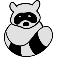 Gangster Waschbär 2