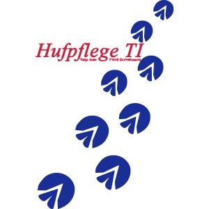 TI_Logo5