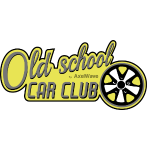 logo Olschool car club