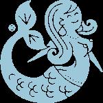 lopetz_mermaid 2016