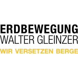 Walter Gleinzer