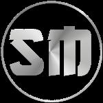 Sharkmind - Logo