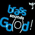 Brass_sounds_God