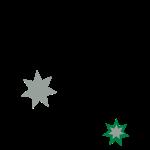 alien-der-auserirdische