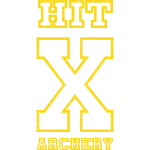 HIT X ARCHERY-Bogensport