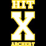 HIT X ARCHERY-Bogensport