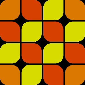 70s-muster-III