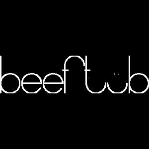 Beeftub Logo