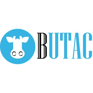 nuovo logo butac