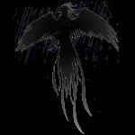 Phoenix black.png