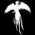 Phoenix white.png