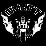 DVHTT2016