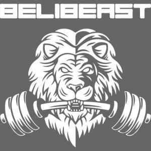 BELIB PNG WHITE