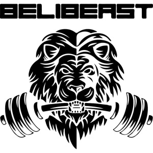 BELIB PNG BLACK
