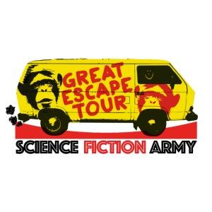 Plakat-TGE-Tour