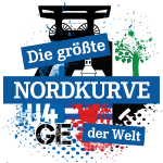 dgnkdw-logo