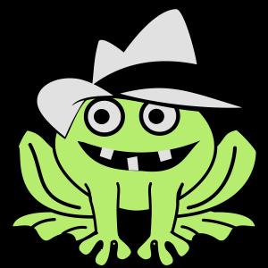 Frosch Mafiosi