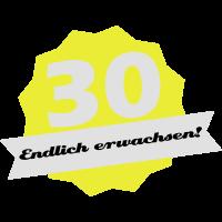 30-endlich-erwachsen