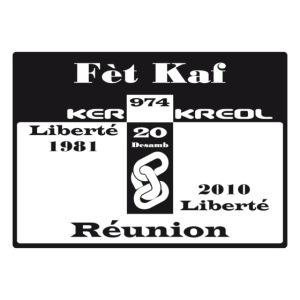 Fet Kan - 20 décembre 2010 01