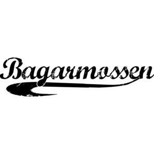 Bagarmossen