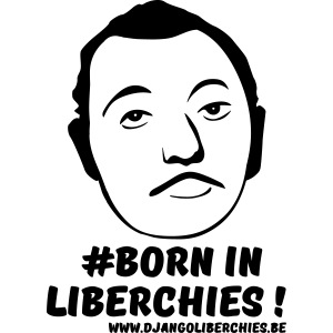BornInLiberchies