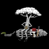 Treeworker