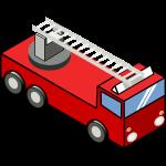 firetruck-41088.png
