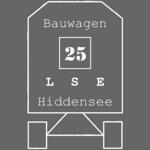 logo-we-LSE-linie
