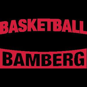 Basketball Hauptstadt