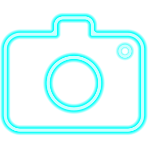 Neon Camera