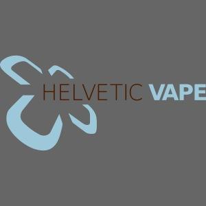 HV Logo color notext big
