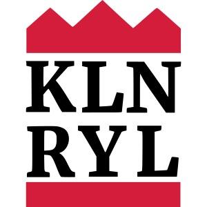 klnryl