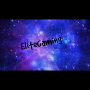 EliteGaming Space