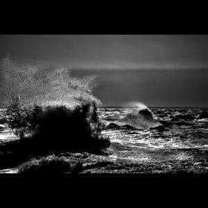 Krieg der Meere DSC_4182 Kopie 2