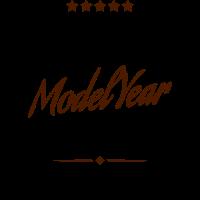 Original Edition Model Year 1972