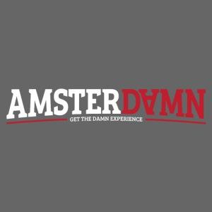 AMSTERDAMN 2 01 png