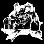 T-Shirt-VorlAGE_schwarz
