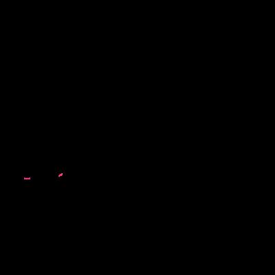 """3 Schwätzer - Mit diesem Motiv gehörst auch Du dazu. Zu Heinrich, Justus und Mariechen, a.k.a. """"Die drei Schwätzer"""". - Schwätzer,Mariechen,Klufterei,Justus,Heinrich,Gießen"""
