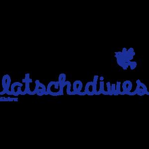 latschediwes