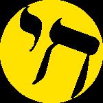 hai_transp_jaune