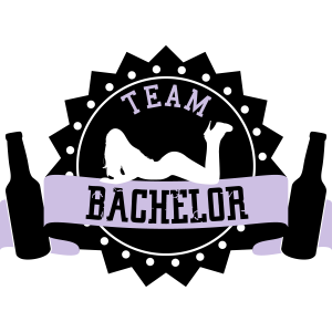 Team Bachelor