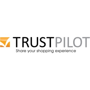 TP logo black Share your shopping experience