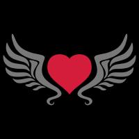 tribal_heart_wings_kontur_3c