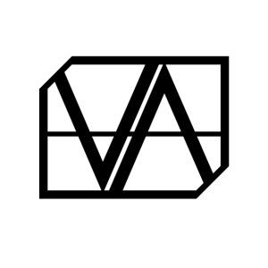 Logo 6Eck v1 black png