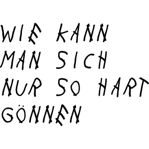 WKM$N$HG 1