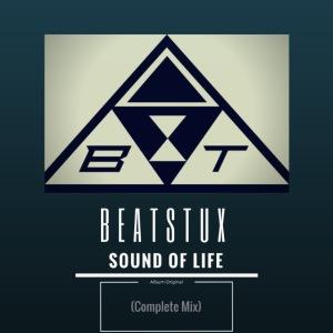 Beatstux